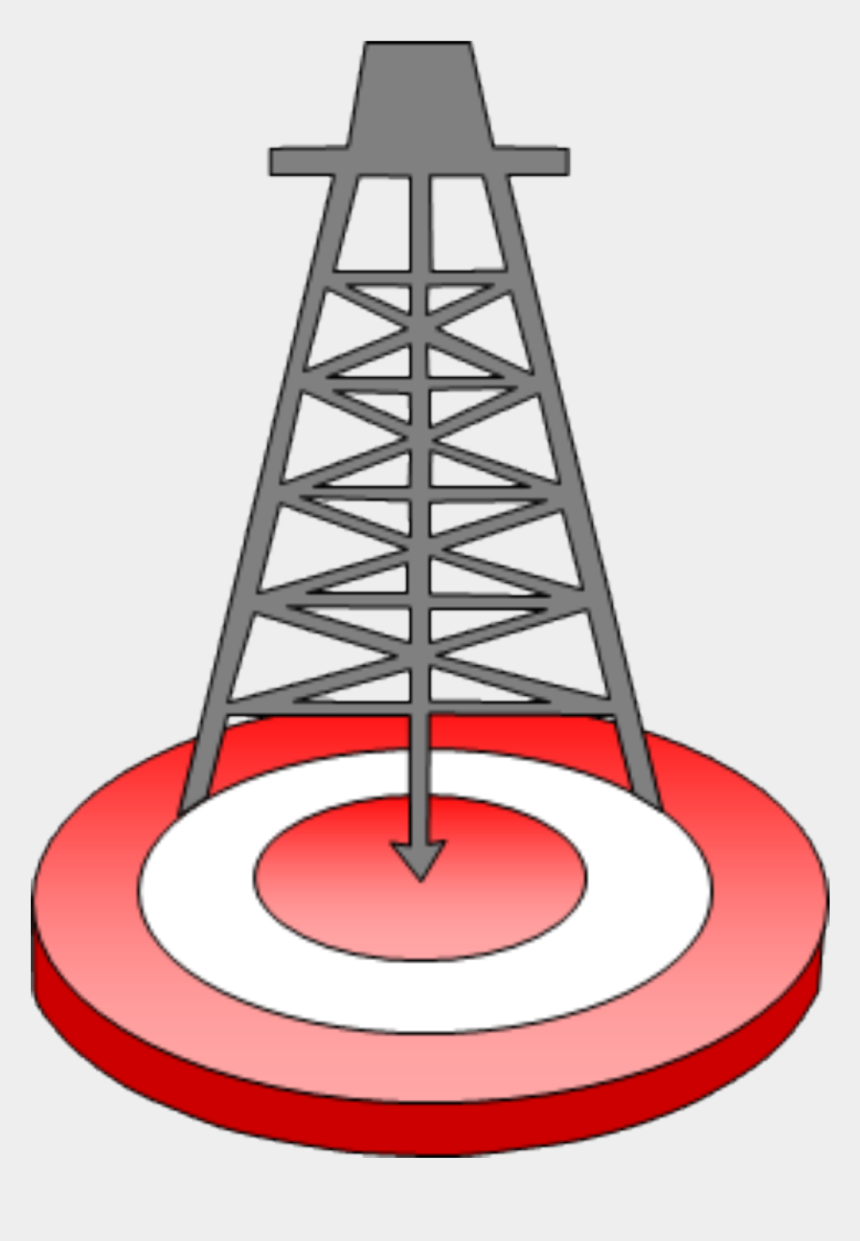 pumping gas clipart, Cartoons - Gas Clipart Atmosphere - Oil Rig