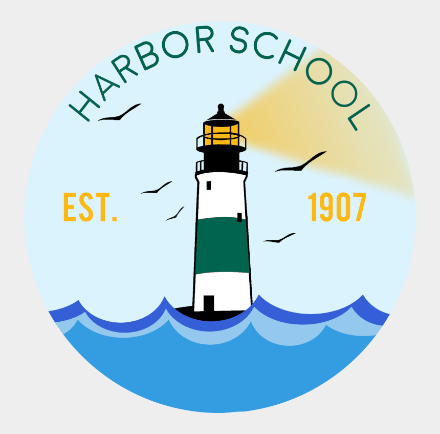 school behavior clipart, Cartoons - Intervention System Pbis Harbor - Cape Cod Highland Lighthouse