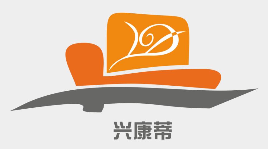 recliner chair clipart, Cartoons - Morden Cheap Massage Swivel Recliner Sofa - Graphic Design