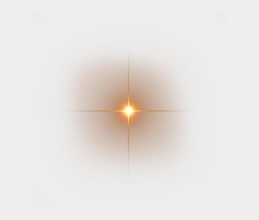 lens flare clipart, Cartoons - Efficacy Light Lens Flares Flare Luminous Halo Clipart - Light