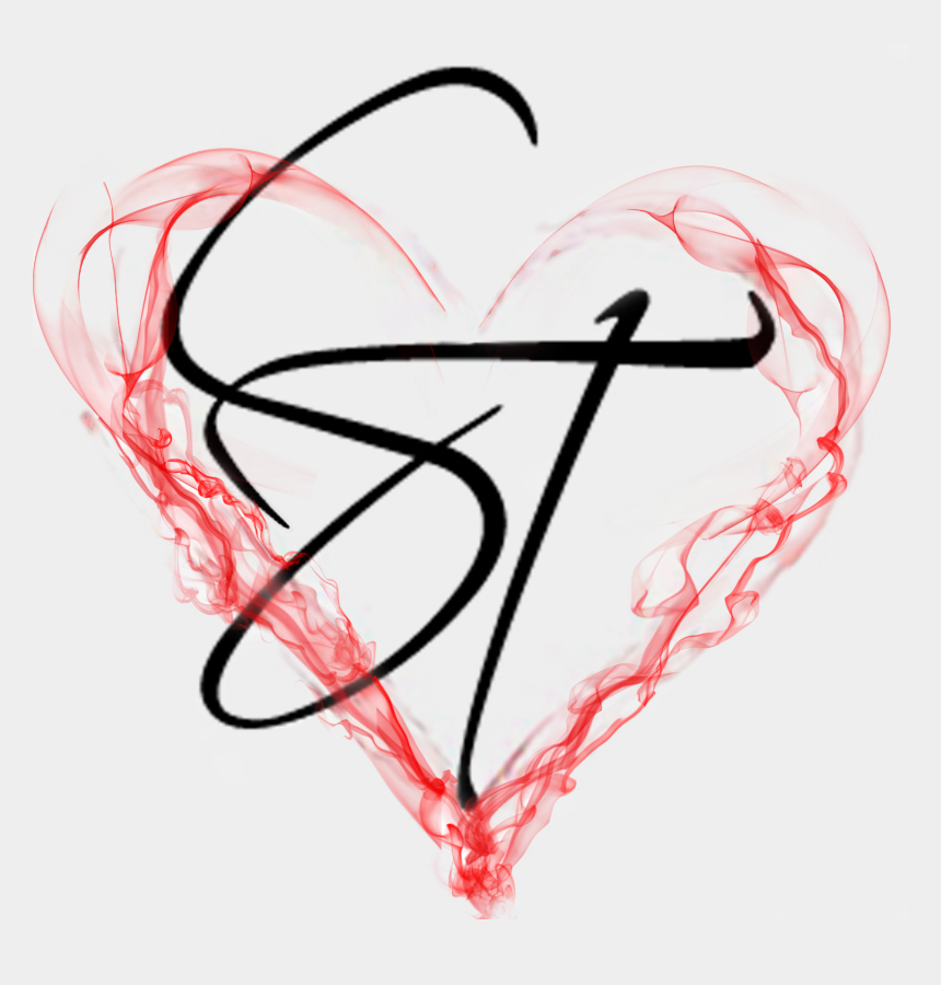 heart and soul clipart, Cartoons - Honesty Clipart Heart Lock And Key - Soulmate Tattoos