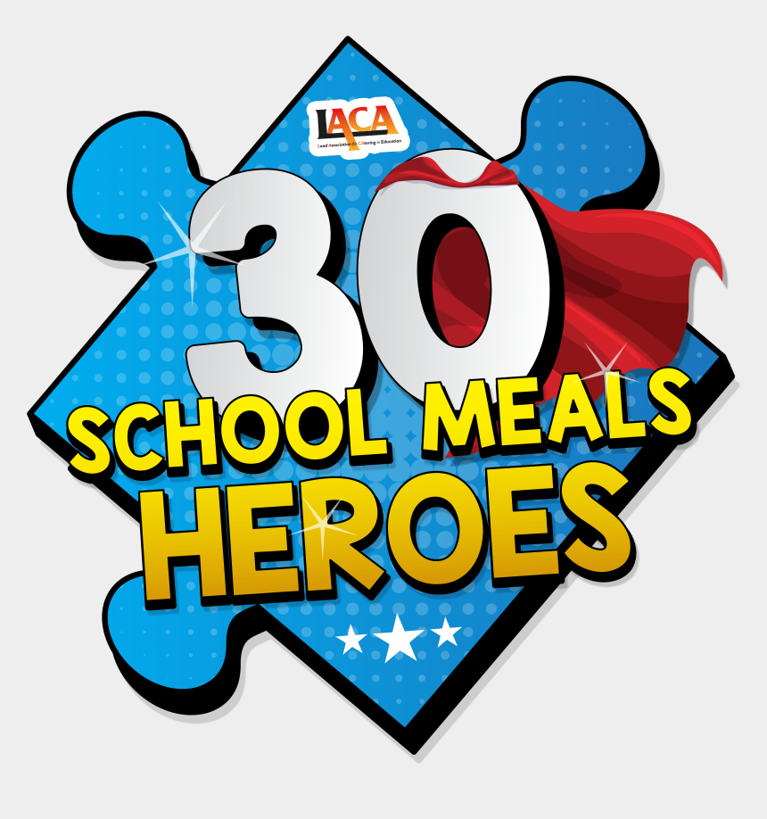school lunch table clipart, Cartoons - Steven Cross - Graphic Design