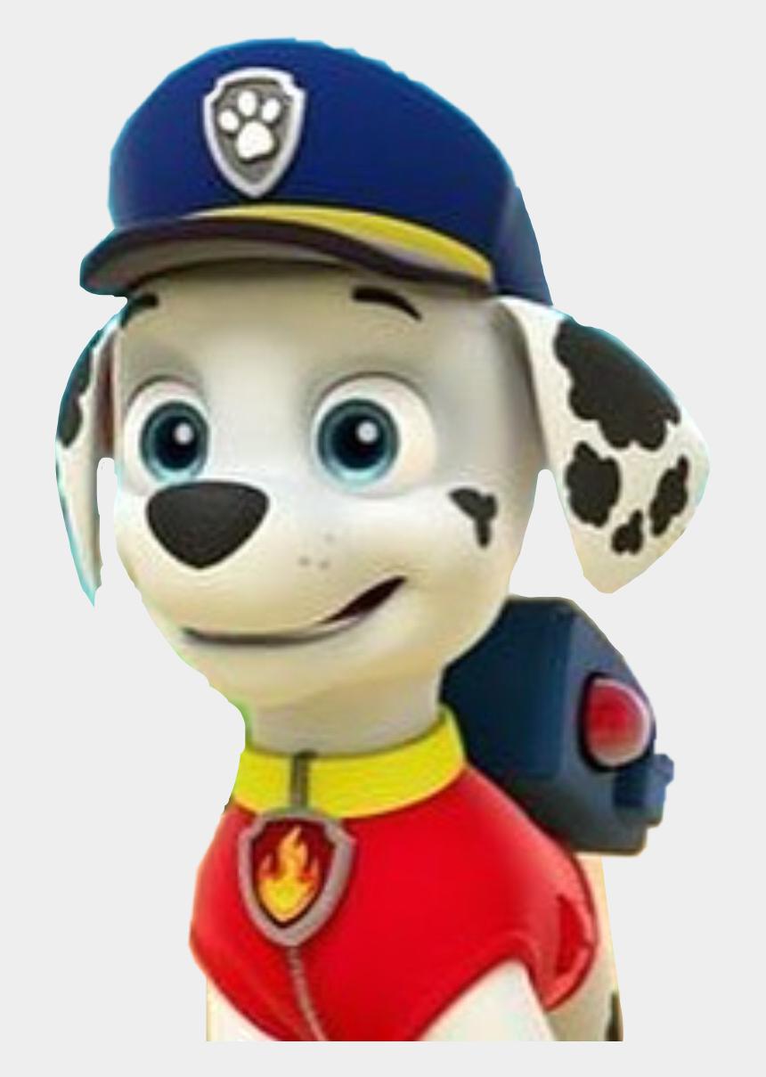 paw patrol marshall clipart, Cartoons - #marshall #pawpatrol #pawpatrolmarshall #marshallandchase - Marshall Art Paw Patrol
