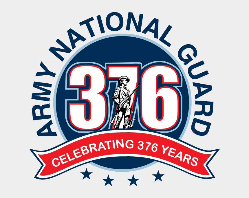 national guard clipart, Cartoons - Maine Army National Guard News Archives December - Emblem