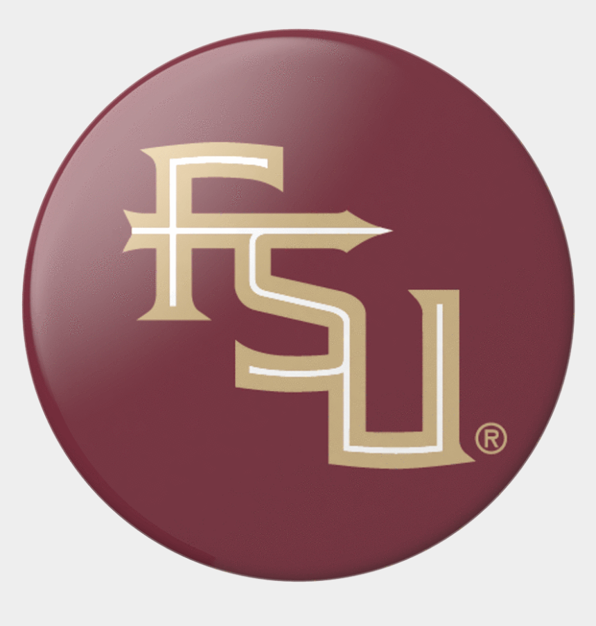 florida state university clipart, Cartoons - Florida State University - Florida State Seminoles Logo