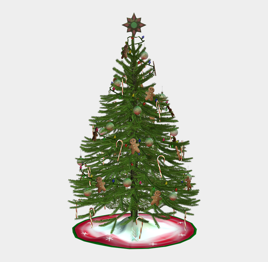 pinecone and branch clipart, Cartoons - Disk Pine Branch, Branches, Craft Activities, Yandex - Christmas Tree