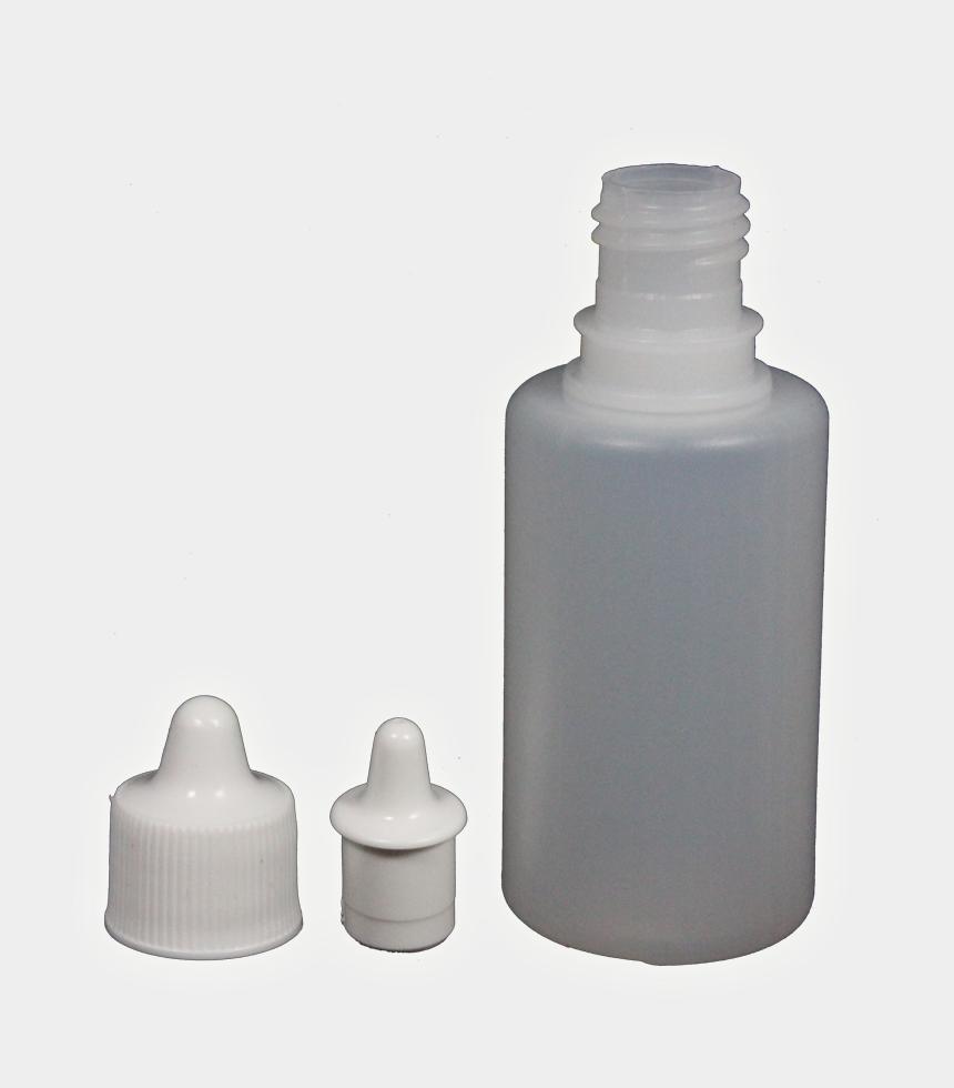dropper bottle clipart, Cartoons - 30ml Frost Hdpe Bottle With Dropper Cap 10-pack - Plastic Bottle