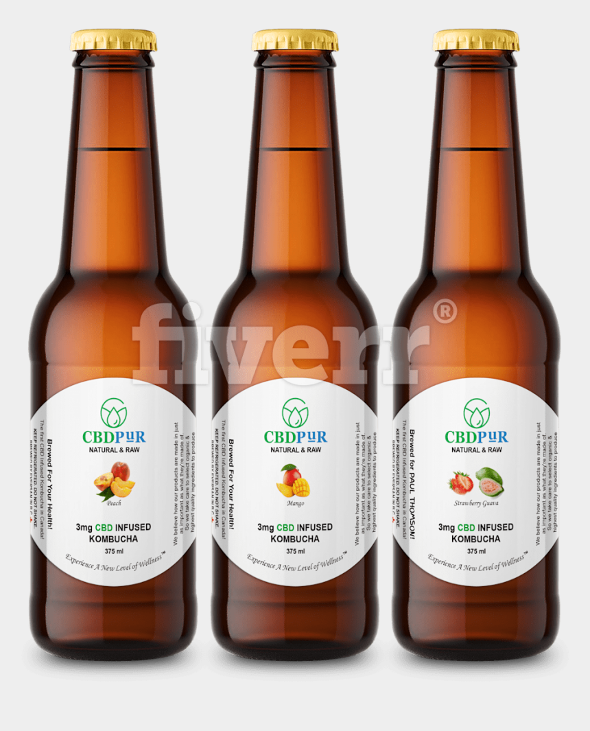 dropper bottle clipart, Cartoons - Big Worksample Image - Beer Bottle