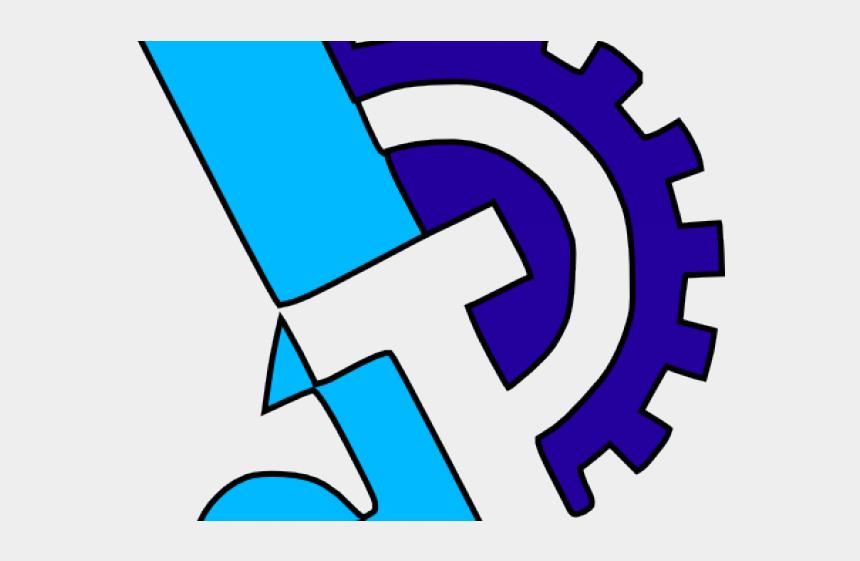 grasping hand clipart, Cartoons - Engineering Symbols Cliparts - Binding In Programming