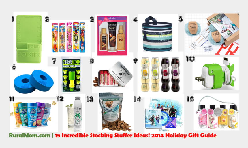 stocking stuffer clipart, Cartoons - Now That You Have Your Gift Lists Ready To Go, Let's - Gifts For Mom Stocking Stuffer