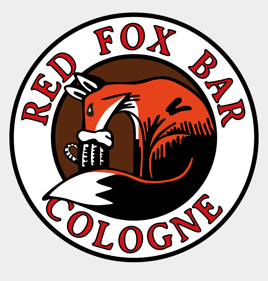skee ball clipart, Cartoons - Red Fox Bar - New Jersey Devils Sb Nation