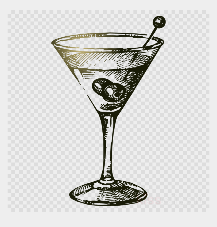 Cocktail Glass Vector Vintage Clipart Martini Cocktail Cocktail Glass Vector Png Cliparts Cartoons Jing Fm Large collections of hd transparent martini glass png images for free download. cocktail glass vector vintage clipart