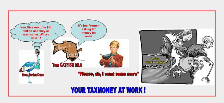catfish clipart, Cartoons - Kiss Fm Newshorts - Catfish Clipart
