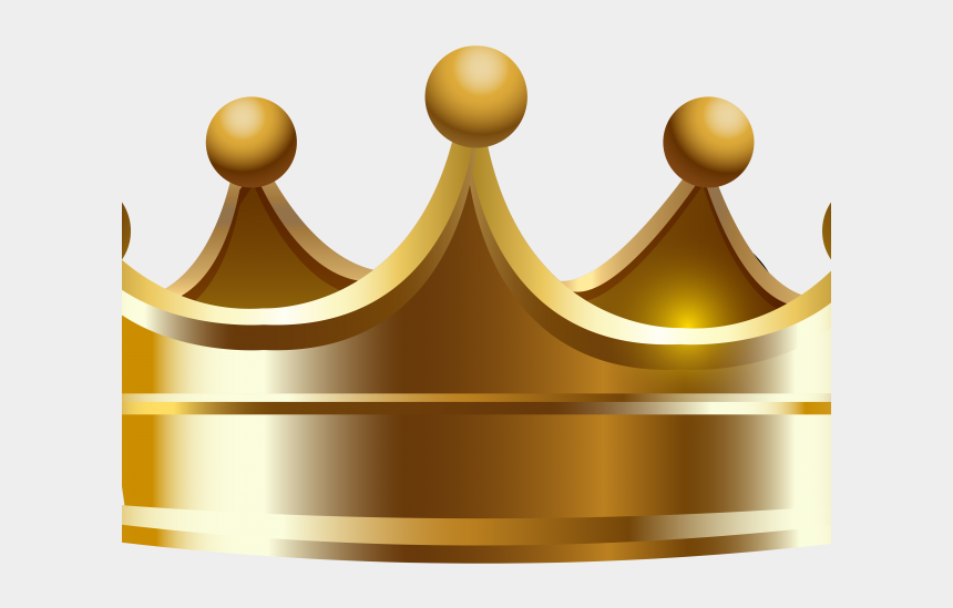 carousel clipart, Cartoons - Throne Clipart Transparent Background - King And Queen Crown Png Hd