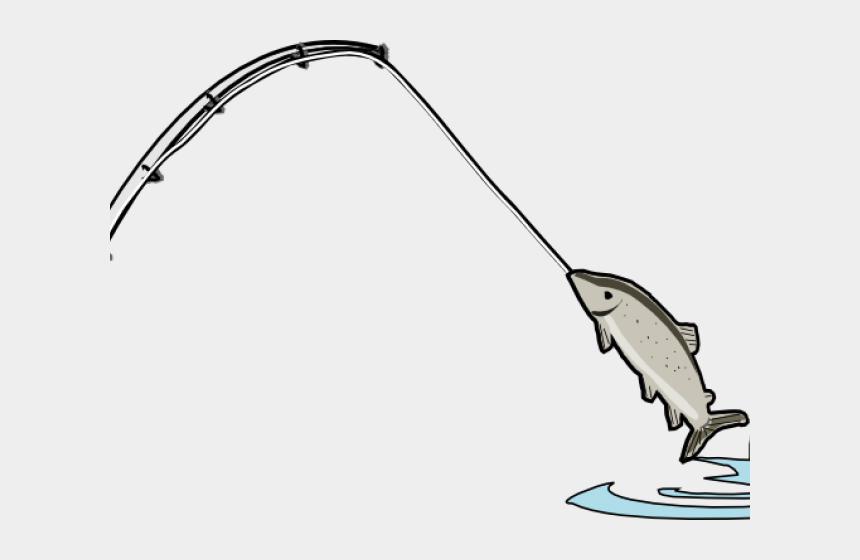 Fishing Pole Clipart Old Fishing Rod Png Cartoon Cliparts Cartoons Jing Fm