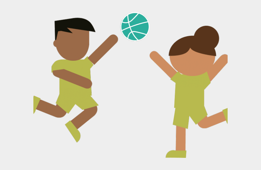 Sports Activities Clipart Physical Education Physical Education Clipart Png Cliparts Cartoons Jing Fm