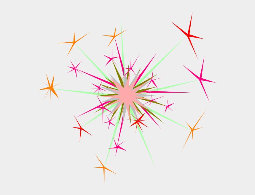 sparkles clipart, Cartoons - Sparkle Clip Art - Sparkle Png Animation