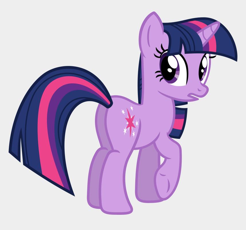 sparkles clipart, Cartoons - Magic Clipart Magic Sparkles - My Little Pony Twilight Sparkle Unicorn