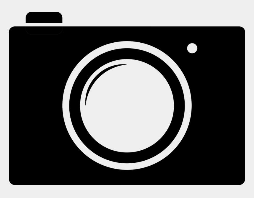 cannon clipart, Cartoons - Free Vector Graphic Camera Icon Camera Vector Camera - Camera Png Vetor