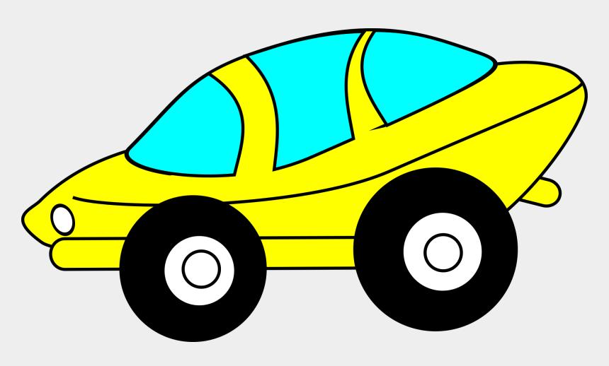 race track clipart, Cartoons - Racing Race Car Clip Art Free Clipart Images Image - Cartoon Car Animation Png