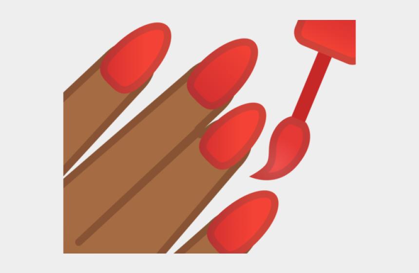 nail polish clipart manicure iconos de unas png cliparts cartoons jing fm nail polish clipart manicure iconos