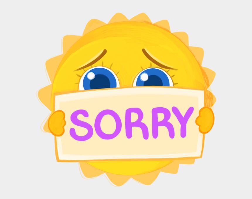 morning clipart, Cartoons - Good Morning Clipart Emoji