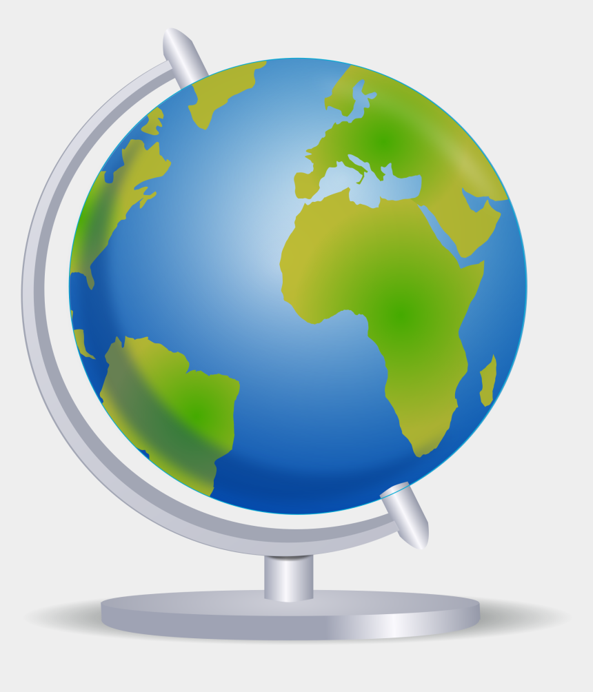 traveling clipart, Cartoons - Globe Clipart Png - Airplane Clipart Travel