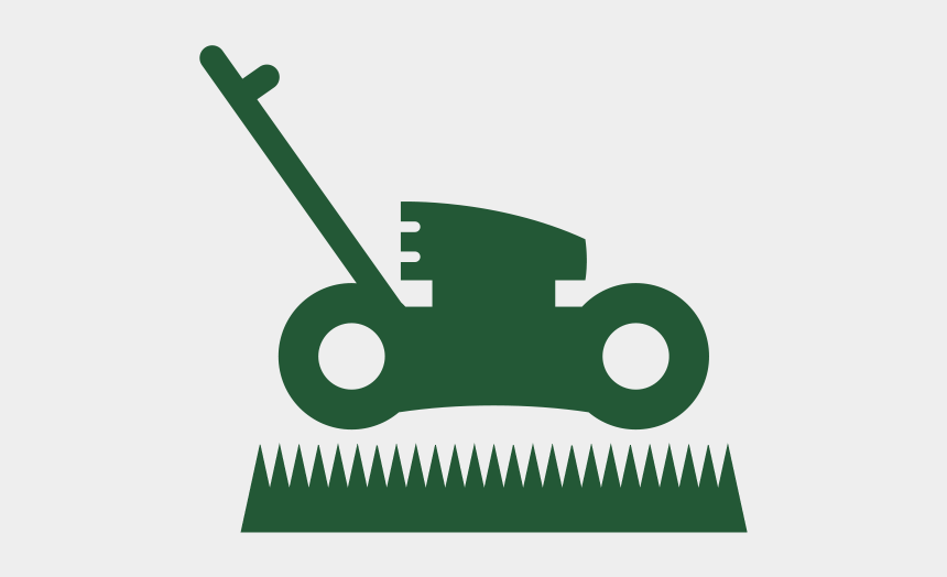 landscape clipart, Cartoons - La Mora Services Bothell Bellevue Wa Ⓒ - Landscaping Lawn Service Clip Art