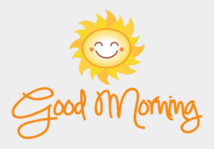 good friday clip art, Cartoons - Good Morning Png - Good Morning Quotes New 2019