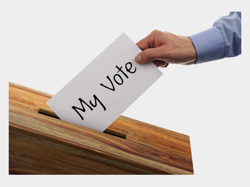 constitution clipart, Cartoons - State News Today A Ballot Measure In November Will - Election Voting Ballot Box