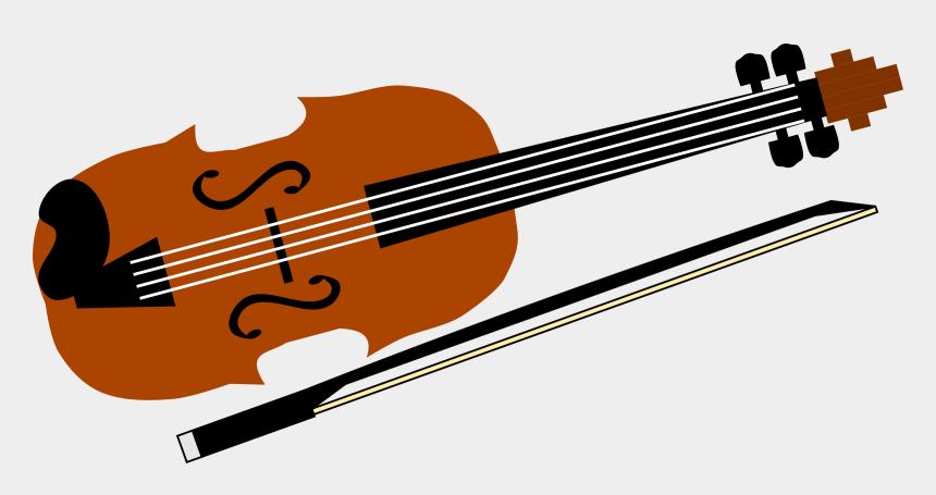 orchestra clipart, Cartoons - Imagenes De Instrumento De Musica