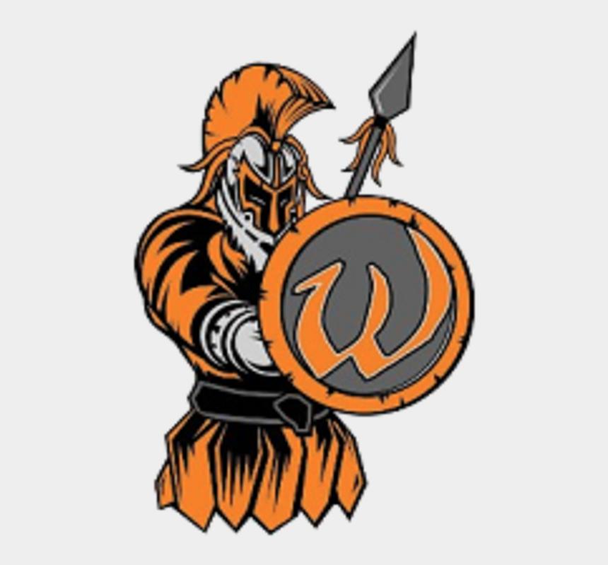 viking mascot clipart, Cartoons - Lincoln-way West Logo - Lincoln Way West High School Mascot