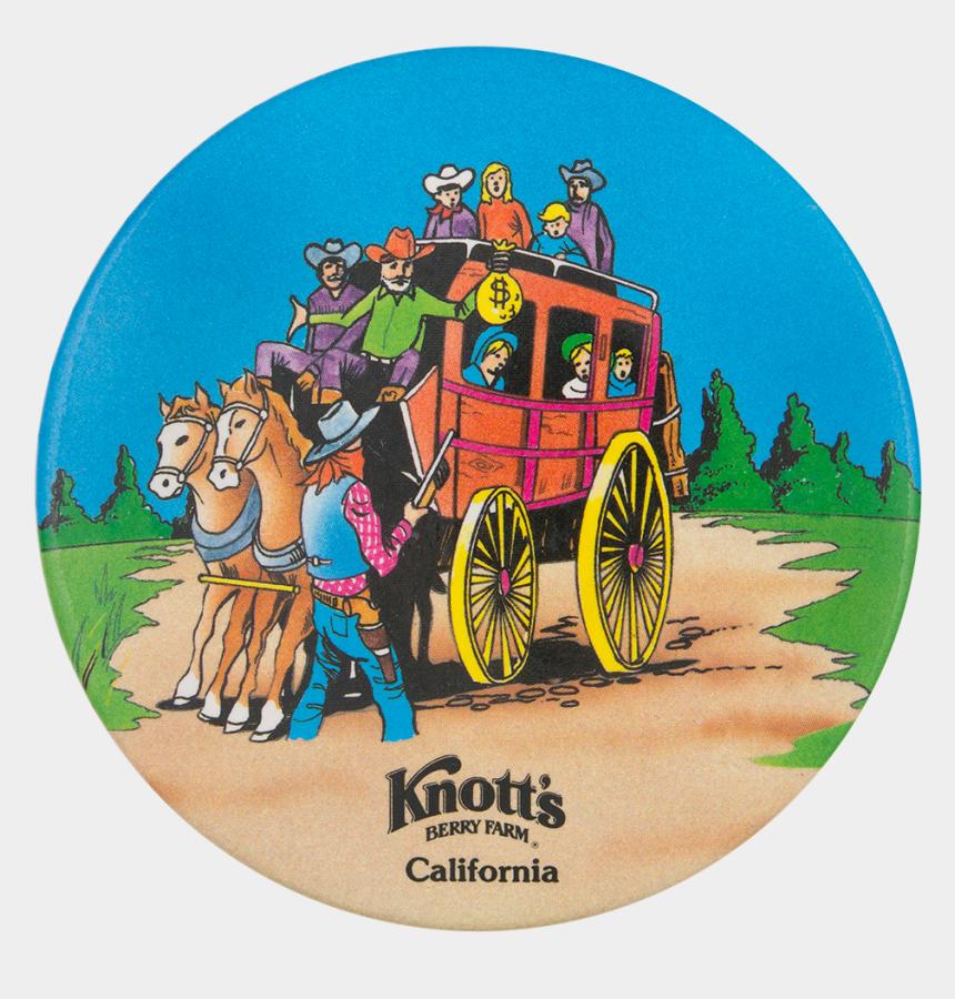 knotts berry farm clipart, Cartoons - Knott's Berry Farm California - Knotts Berry Farm