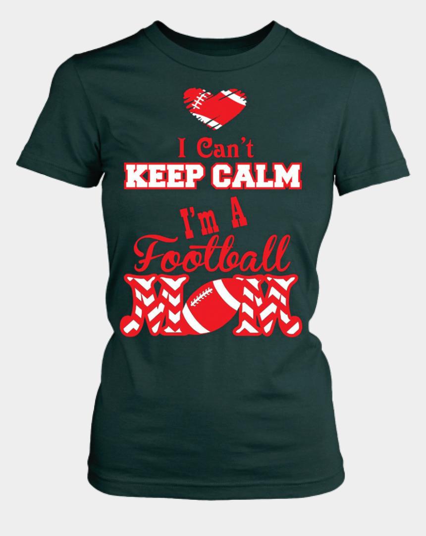 powderpuff football clipart, Cartoons - Boy Football Mom T-shirt Products - Never Underestimate A Woman Born In November