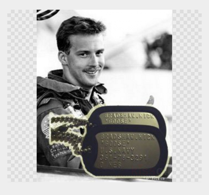 lose clipart, Cartoons - Take Me To Bed Or Lose Me Forever Clipart Tom Cruise - Anthony Edward Top Gun
