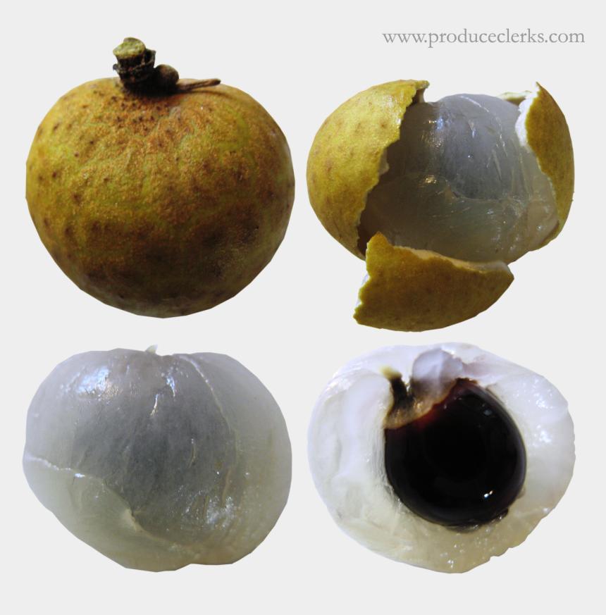 ugli fruit clipart, Cartoons - Longan Longan Fruit - Fruit