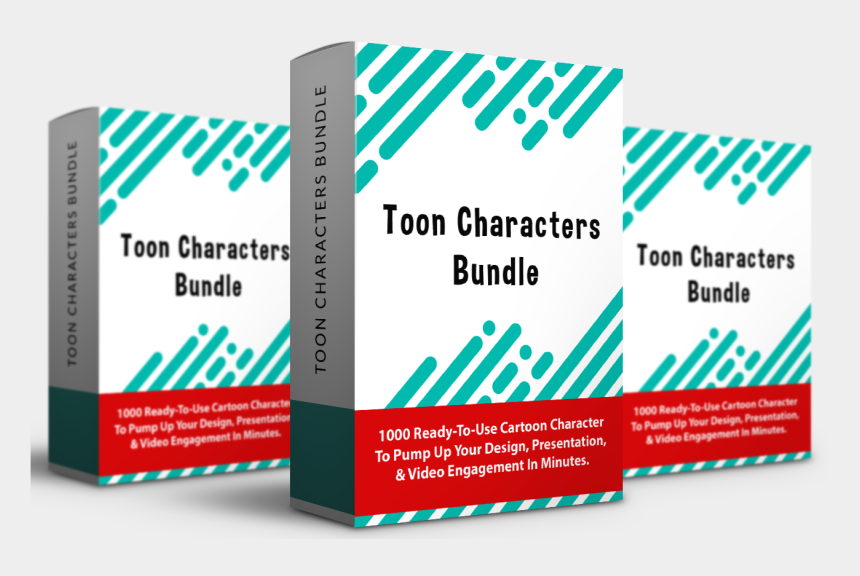 bundle up clipart, Cartoons - Here's A Quick Way To Pump Up Your Design, Presentation, - Graphic Design