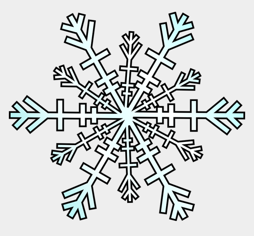 winter blues clipart, Cartoons - Getting Ahead Of The Winter Blues - Clip Art Winter