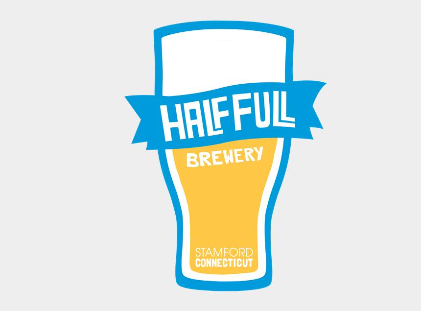 oyster roast clipart, Cartoons - Half Full Brewery Release Second Installment Community - Half Full Brewery