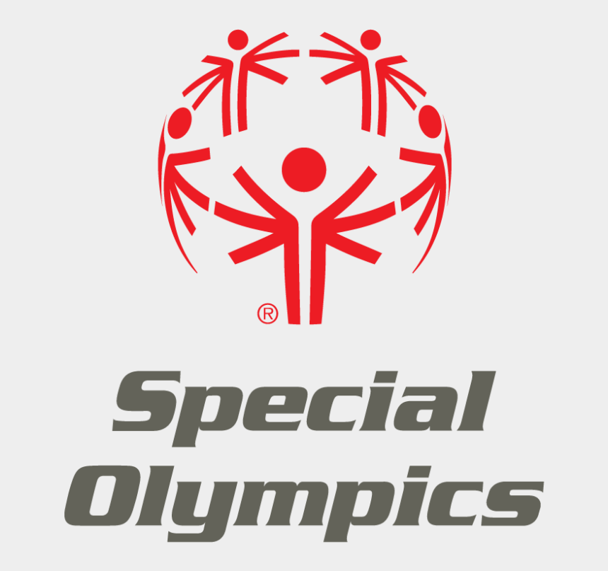 special olympics clipart free, Cartoons - Ghhs Is A Unified Champion School For Special Olympics - Special Olympics Logo Transparent