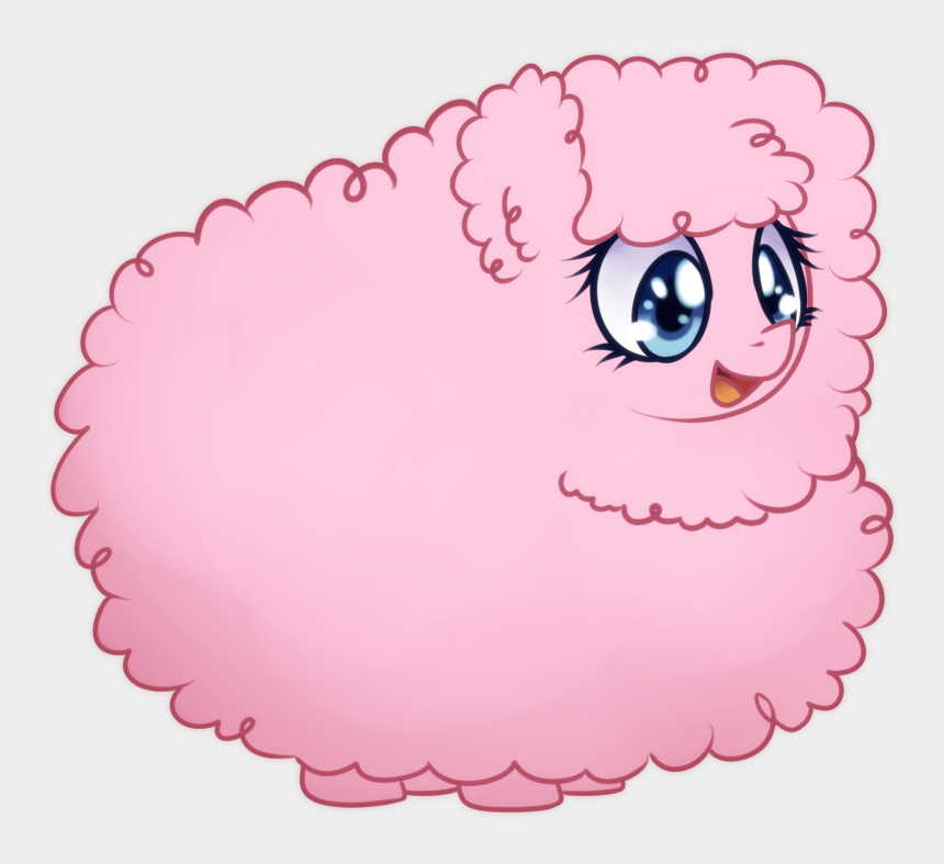 sour face clipart, Cartoons - Horse Face Png - Pony