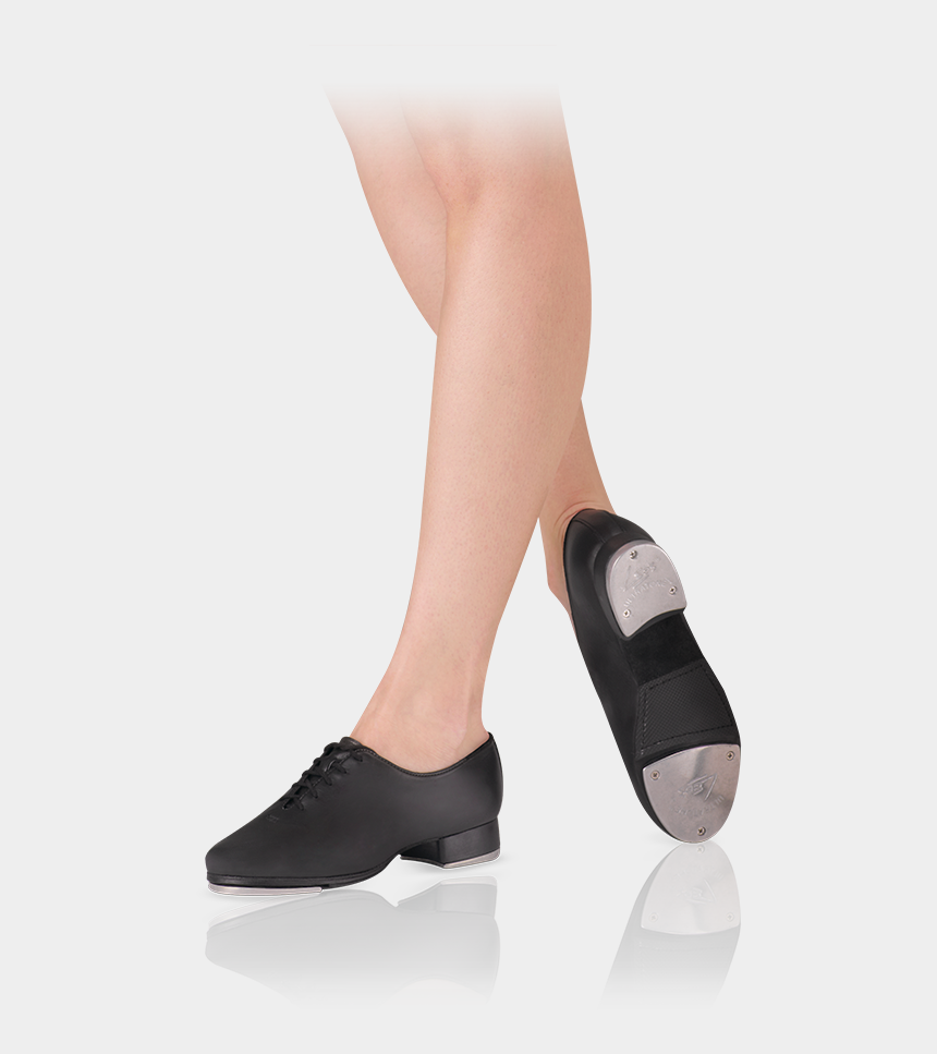 Free Dance Shoes Cliparts, Download Free Clip Art, Free Clip Art on Clipart  Library