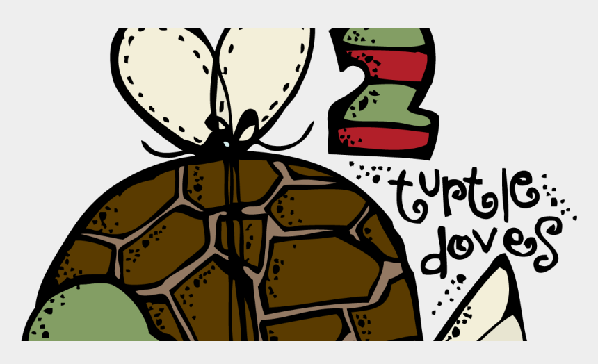 First Grade A La Carte Free Printable 12 Days Of Christmas Cliparts Cartoons Jing Fm