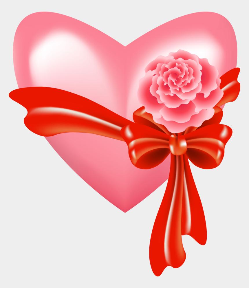 heart divider clipart, Cartoons - Divider Clipart Valentine - Beautiful Love Shape
