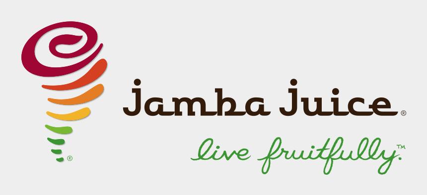 jamba juice clipart, Cartoons - Jamba Juice, Asu Open Door - Jamba Juice Logo Png