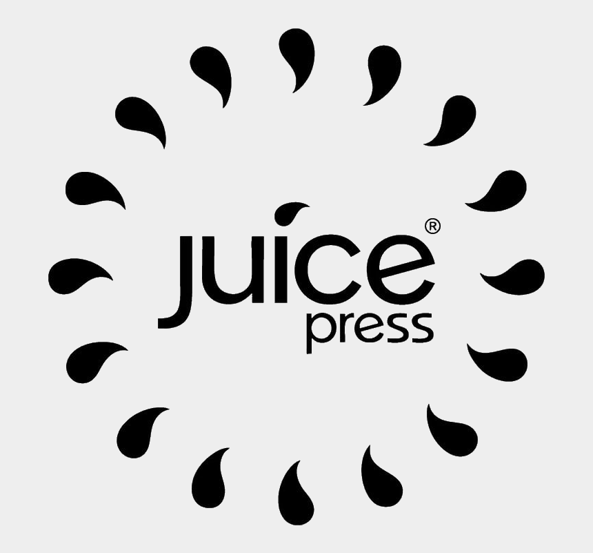 jamba juice clipart, Cartoons - Smoothies And Juices Food Delivery - Juice Press Blue Magic