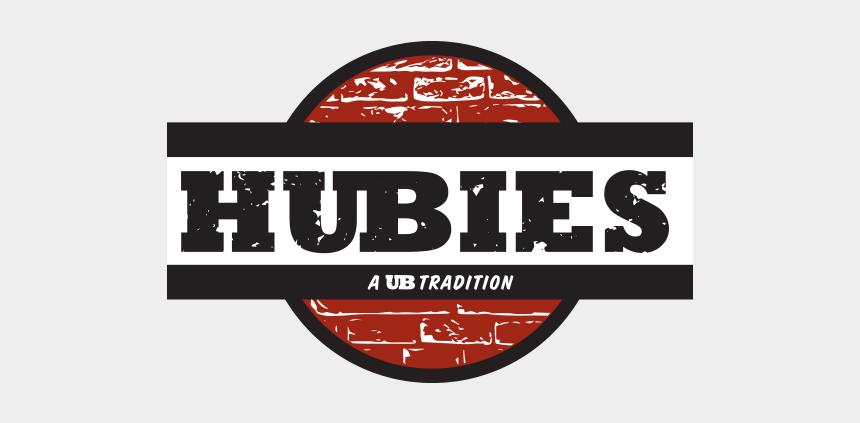 jamba juice clipart, Cartoons - Hubie's - Utah State Aggies