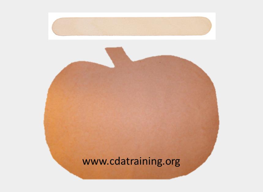 tongue depressor clipart, Cartoons - Orange Construction Paper, Scissors, Black Markers, - Moulsham Junior School