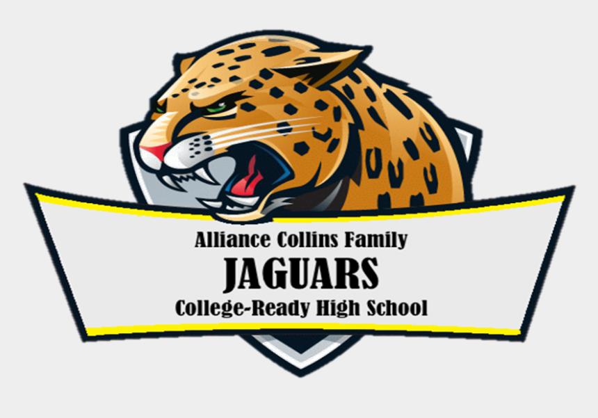get ready for school clipart, Cartoons - Alliance Collins Family College-ready High School - Alliance Collins Family College Ready High School