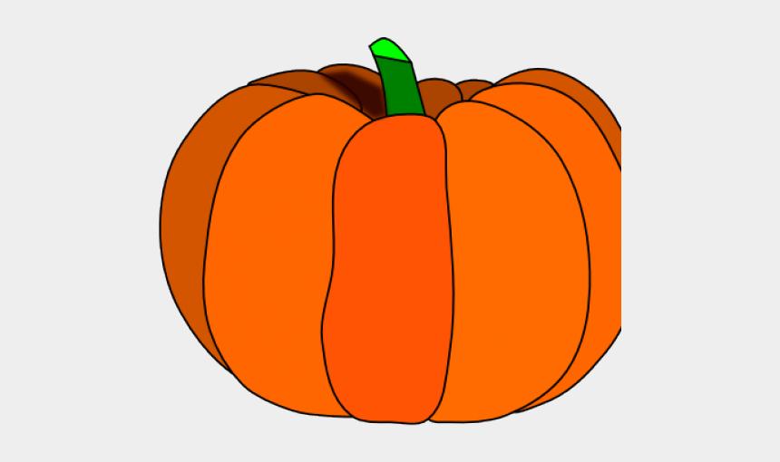 broken pumpkin clipart, Cartoons - Squash Clipart Kalabasa - Pumpkin Clipart